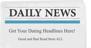 what are some good dating headlines