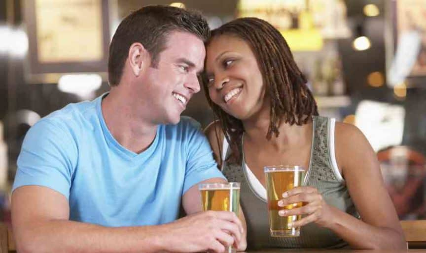 casual dating vs exclusive dating