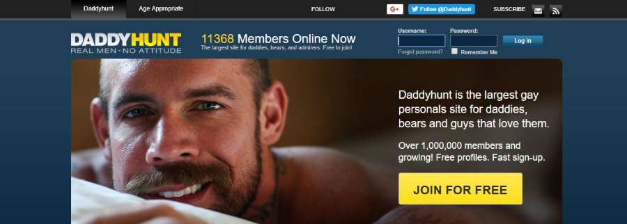 Passwords to gay pay sites