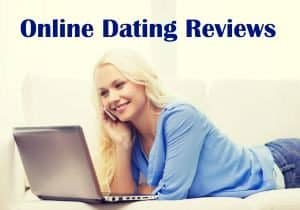 tips for online dating for guys