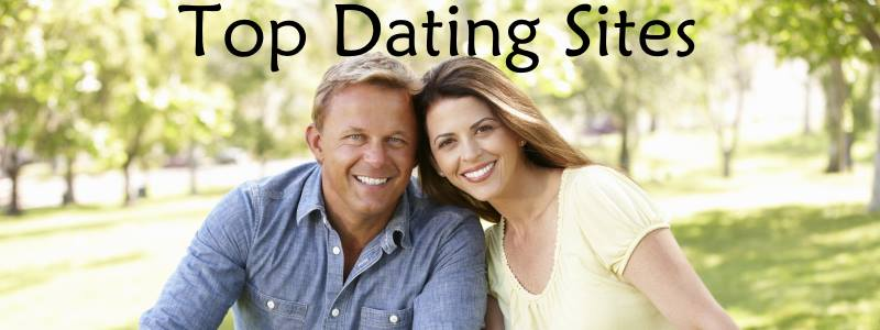Top 100 dating Blogit