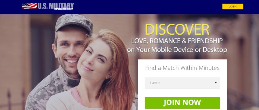 Military Dating Sites Best