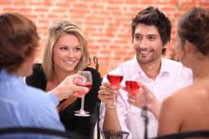 Christian dating webseite für longe distance