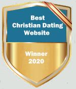 Best Christian Dating Website Winner