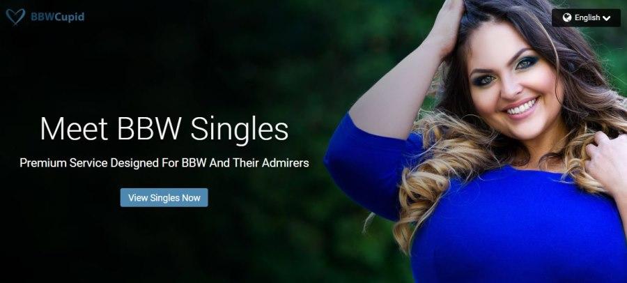 Dating-websites jüdische männer schwarze frauen